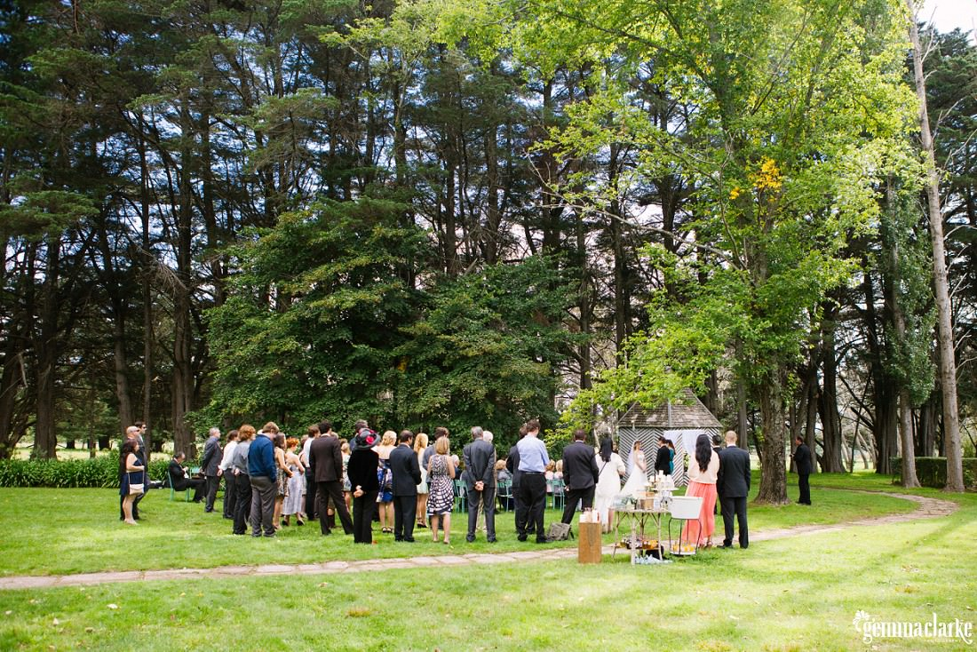 gemma-clarke-photography_summerlees-wedding_southern-highlands-wedding_erin-and-alistair_0035