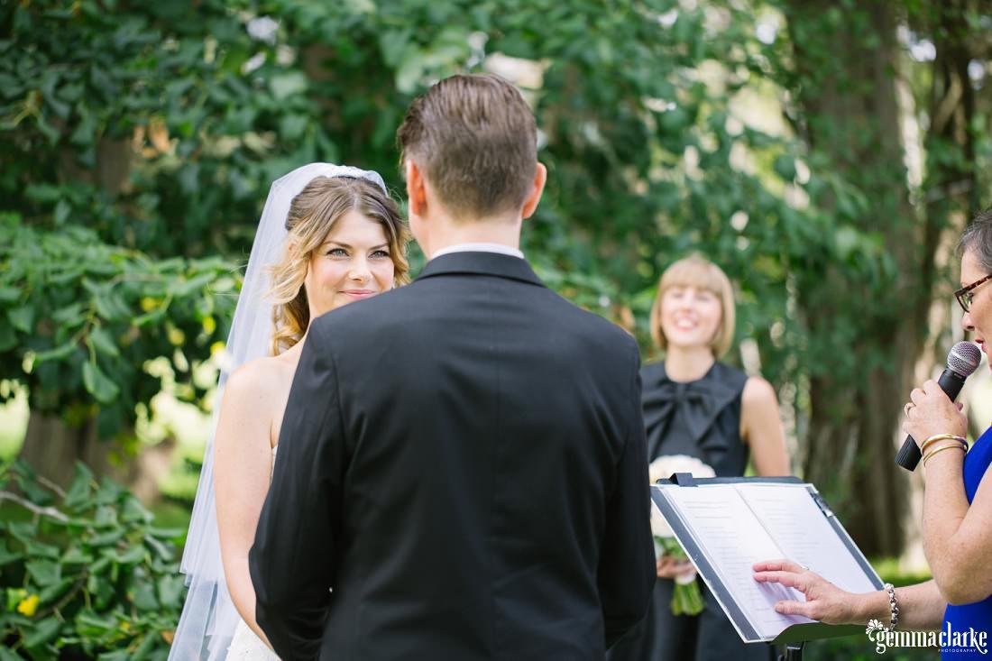 gemma-clarke-photography_summerlees-wedding_southern-highlands-wedding_erin-and-alistair_0036