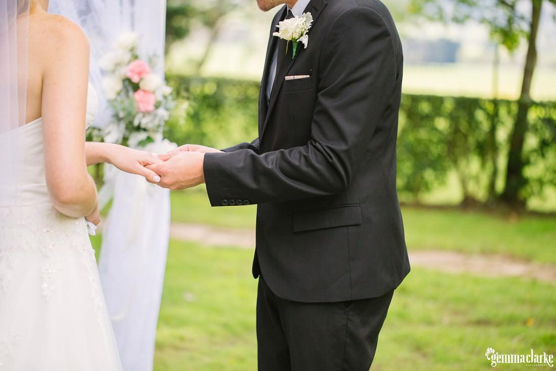 gemma-clarke-photography_summerlees-wedding_southern-highlands-wedding_erin-and-alistair_0037