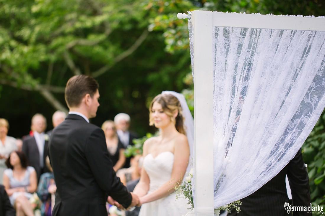 gemma-clarke-photography_summerlees-wedding_southern-highlands-wedding_erin-and-alistair_0038