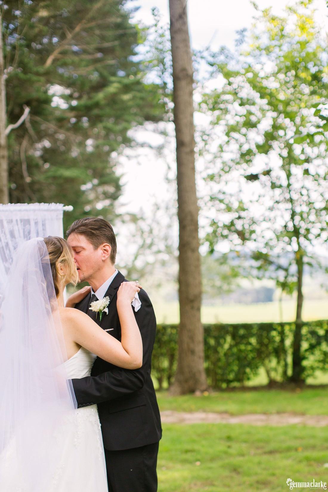 gemma-clarke-photography_summerlees-wedding_southern-highlands-wedding_erin-and-alistair_0039