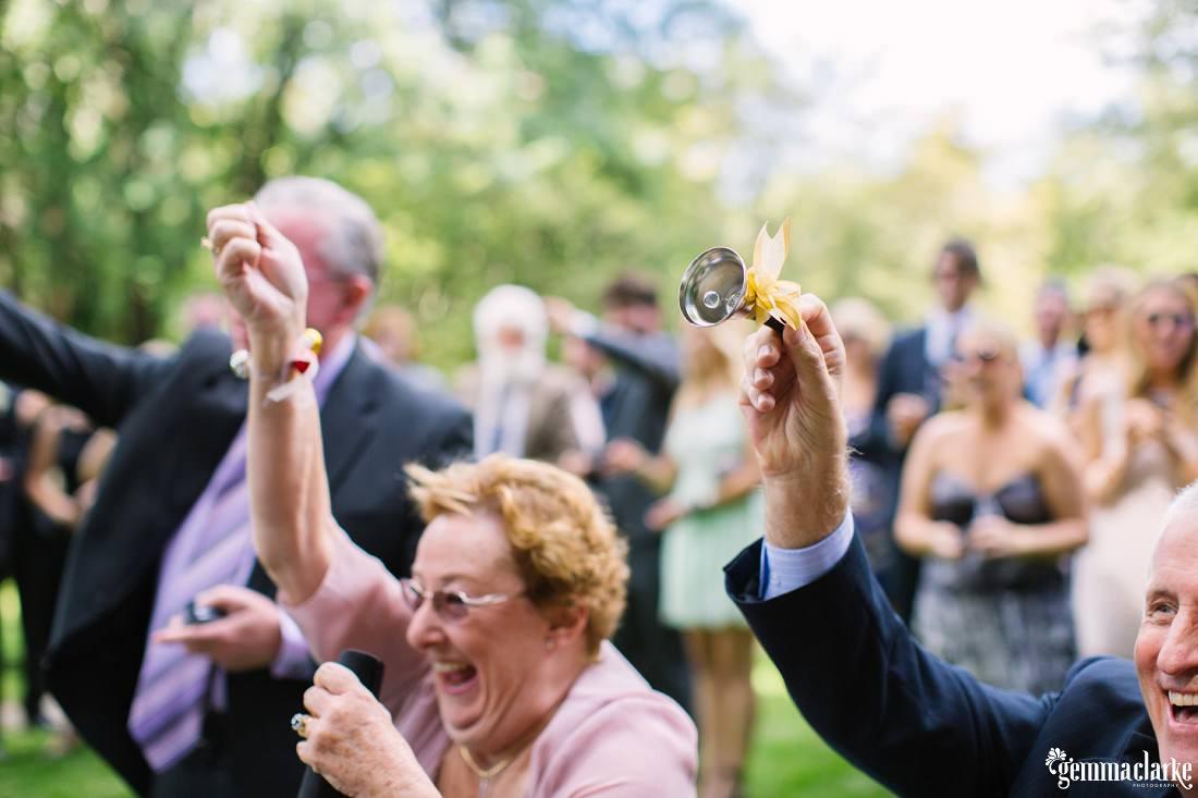 gemma-clarke-photography_summerlees-wedding_southern-highlands-wedding_erin-and-alistair_0040