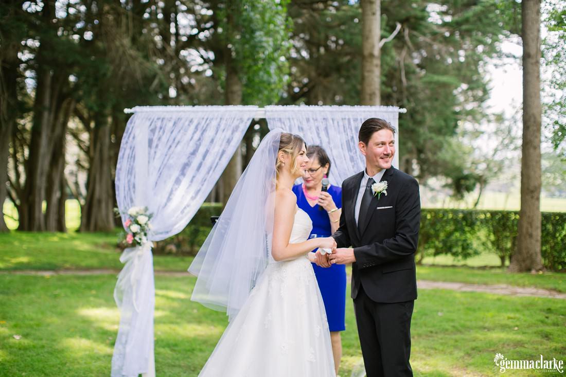 gemma-clarke-photography_summerlees-wedding_southern-highlands-wedding_erin-and-alistair_0041