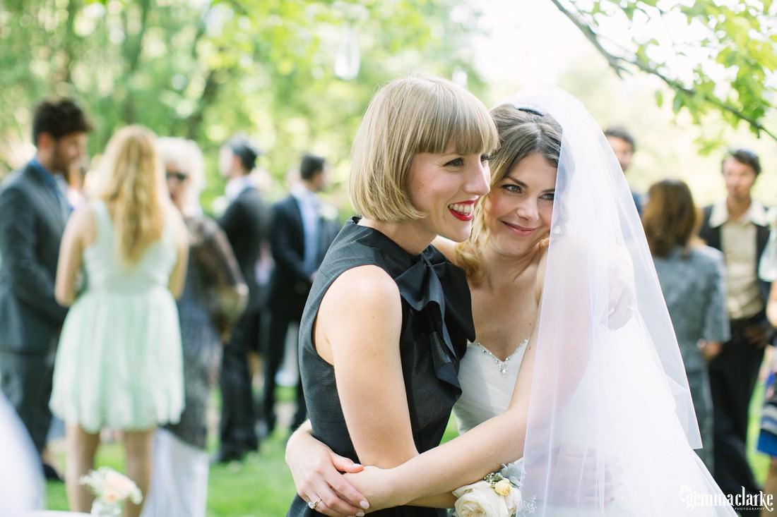 gemma-clarke-photography_summerlees-wedding_southern-highlands-wedding_erin-and-alistair_0042