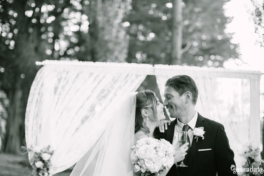 gemma-clarke-photography_summerlees-wedding_southern-highlands-wedding_erin-and-alistair_0043