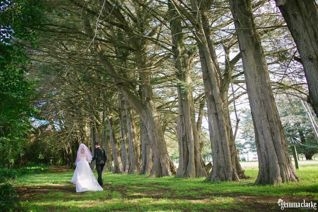gemma-clarke-photography_summerlees-wedding_southern-highlands-wedding_erin-and-alistair_0044