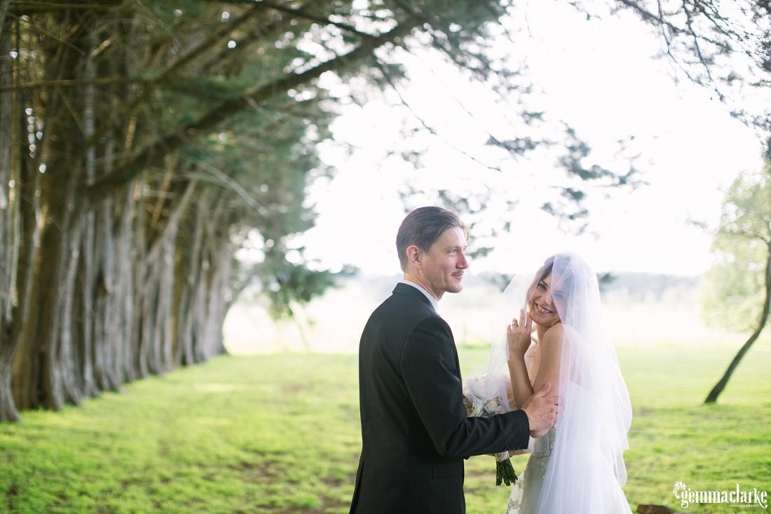 gemma-clarke-photography_summerlees-wedding_southern-highlands-wedding_erin-and-alistair_0045