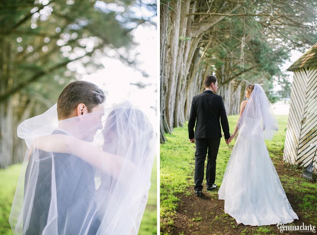 gemma-clarke-photography_summerlees-wedding_southern-highlands-wedding_erin-and-alistair_0046