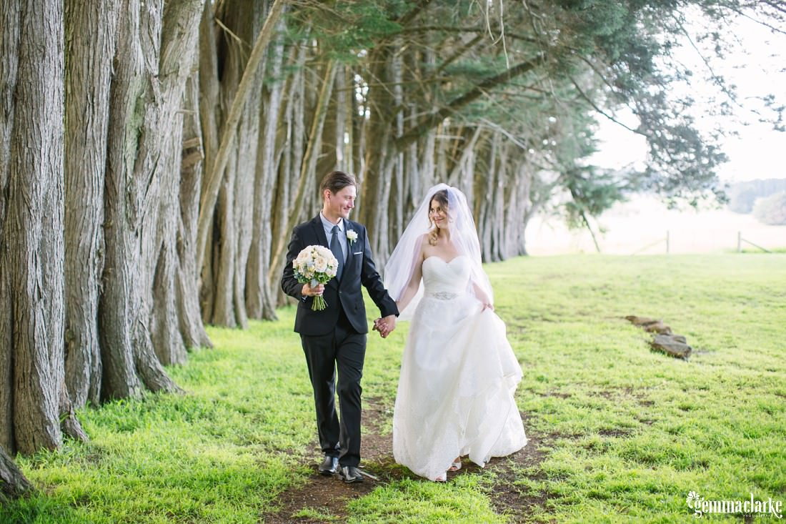 gemma-clarke-photography_summerlees-wedding_southern-highlands-wedding_erin-and-alistair_0047