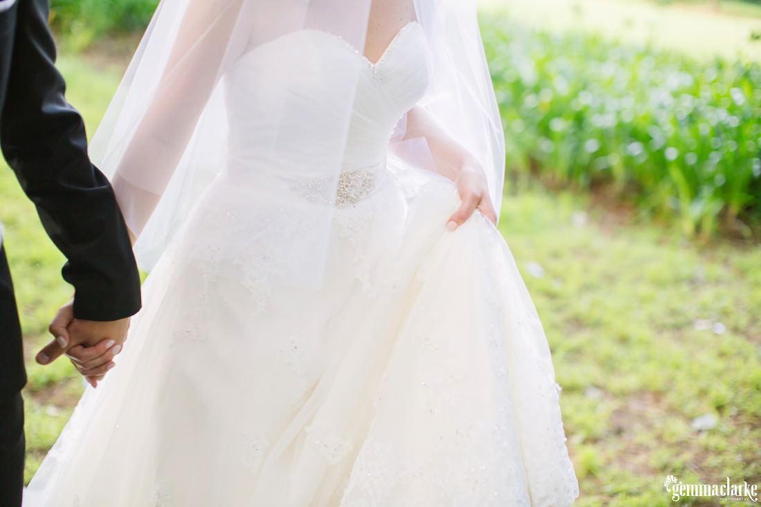gemma-clarke-photography_summerlees-wedding_southern-highlands-wedding_erin-and-alistair_0048