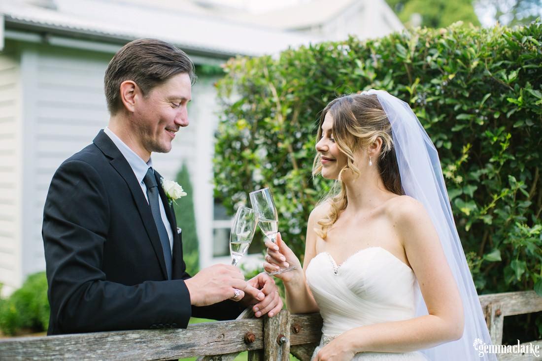 gemma-clarke-photography_summerlees-wedding_southern-highlands-wedding_erin-and-alistair_0049