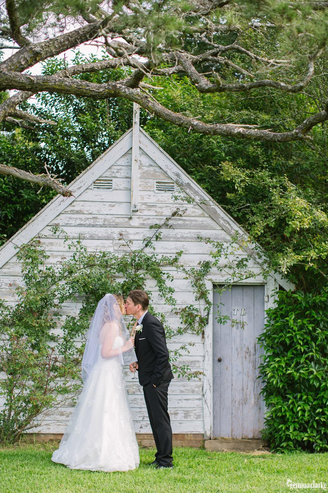 gemma-clarke-photography_summerlees-wedding_southern-highlands-wedding_erin-and-alistair_0050