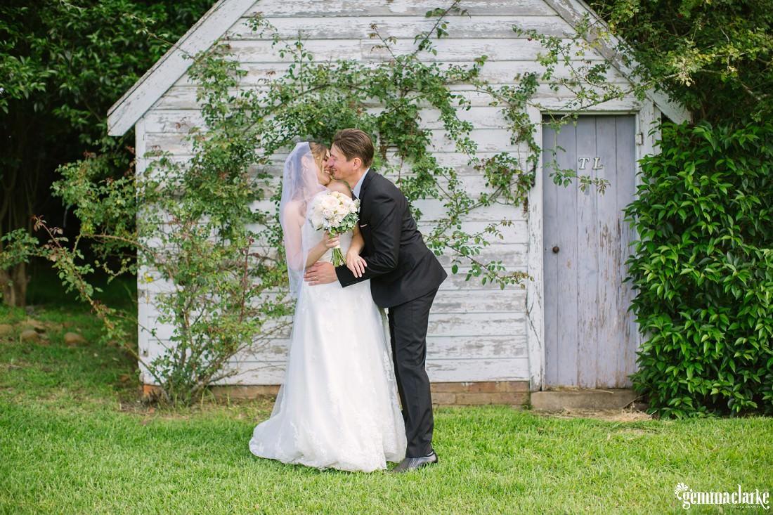 gemma-clarke-photography_summerlees-wedding_southern-highlands-wedding_erin-and-alistair_0051