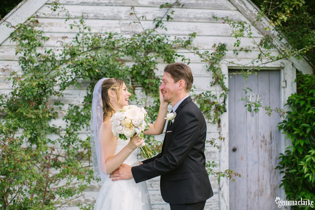 gemma-clarke-photography_summerlees-wedding_southern-highlands-wedding_erin-and-alistair_0052