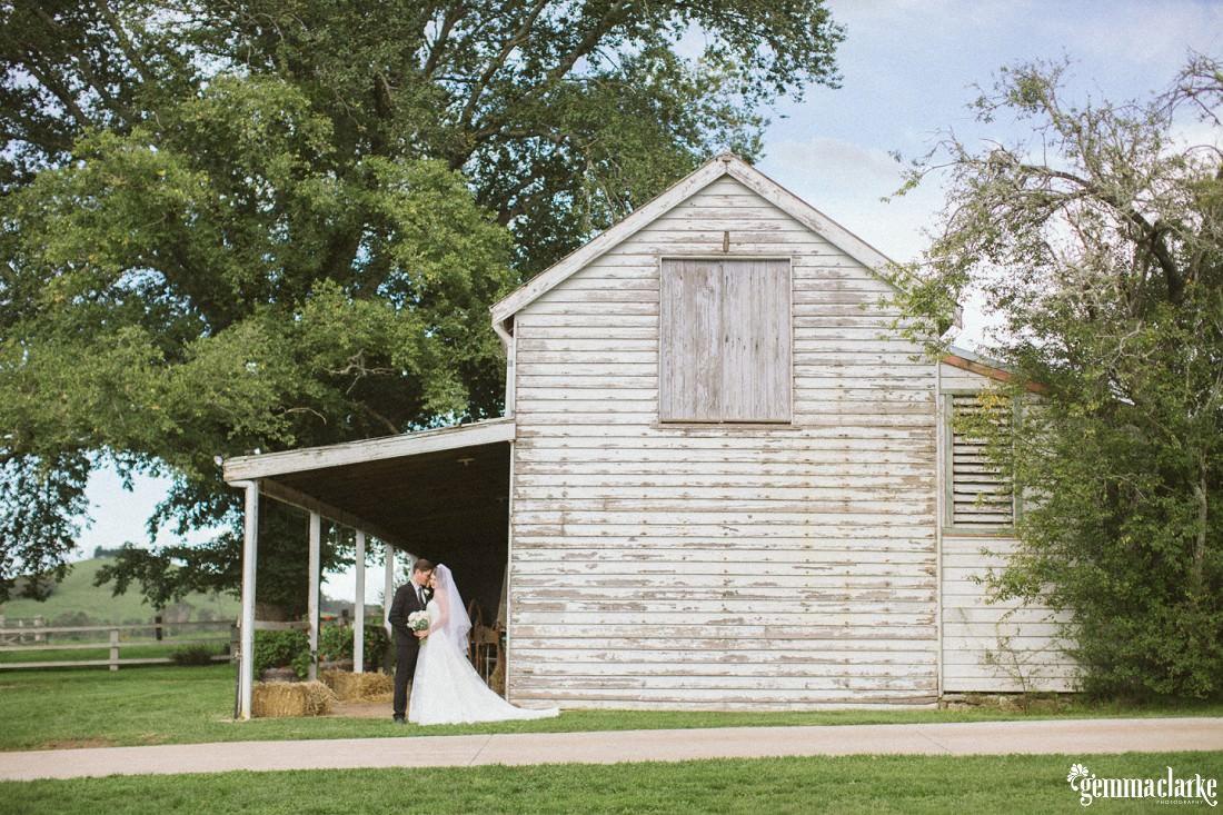 gemma-clarke-photography_summerlees-wedding_southern-highlands-wedding_erin-and-alistair_0053