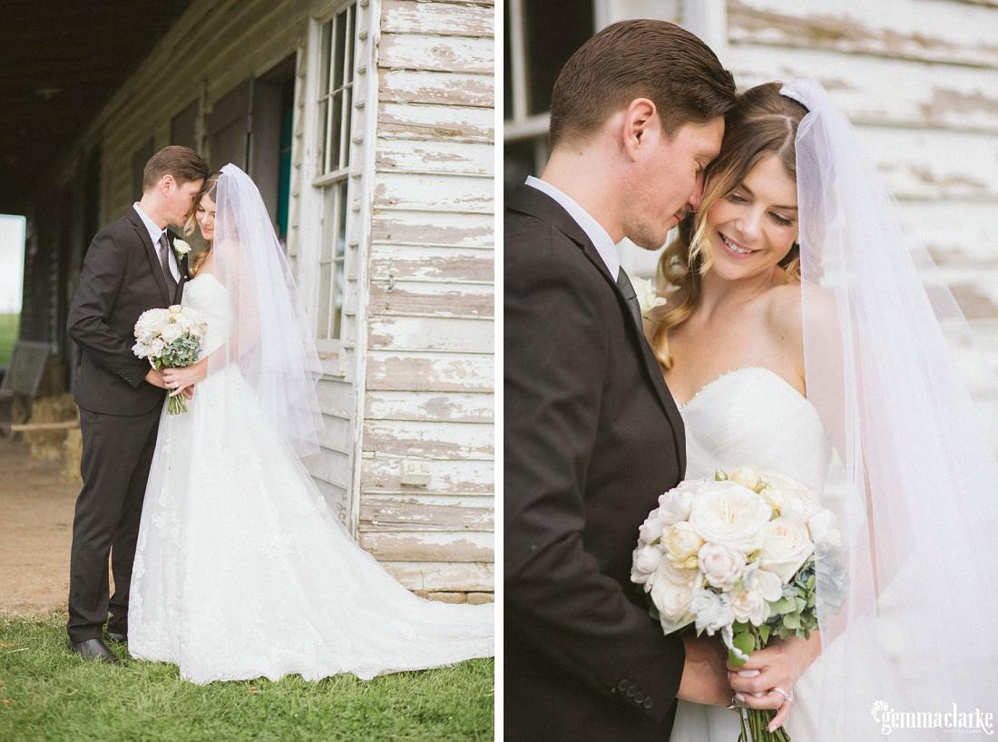 gemma-clarke-photography_summerlees-wedding_southern-highlands-wedding_erin-and-alistair_0054