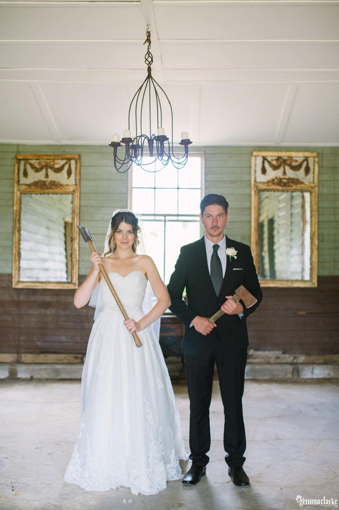gemma-clarke-photography_summerlees-wedding_southern-highlands-wedding_erin-and-alistair_0055
