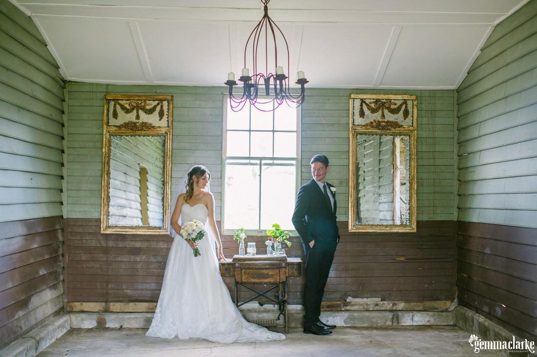 gemma-clarke-photography_summerlees-wedding_southern-highlands-wedding_erin-and-alistair_0056