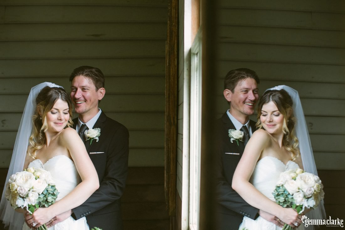 gemma-clarke-photography_summerlees-wedding_southern-highlands-wedding_erin-and-alistair_0057