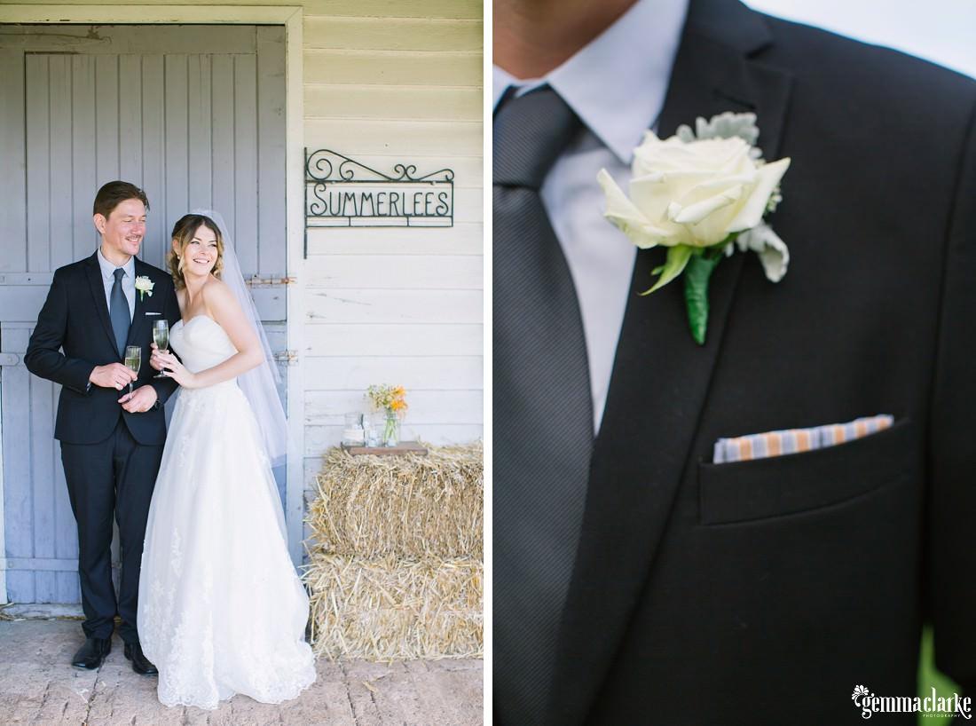 gemma-clarke-photography_summerlees-wedding_southern-highlands-wedding_erin-and-alistair_0059