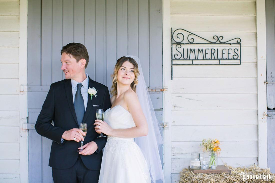 gemma-clarke-photography_summerlees-wedding_southern-highlands-wedding_erin-and-alistair_0060