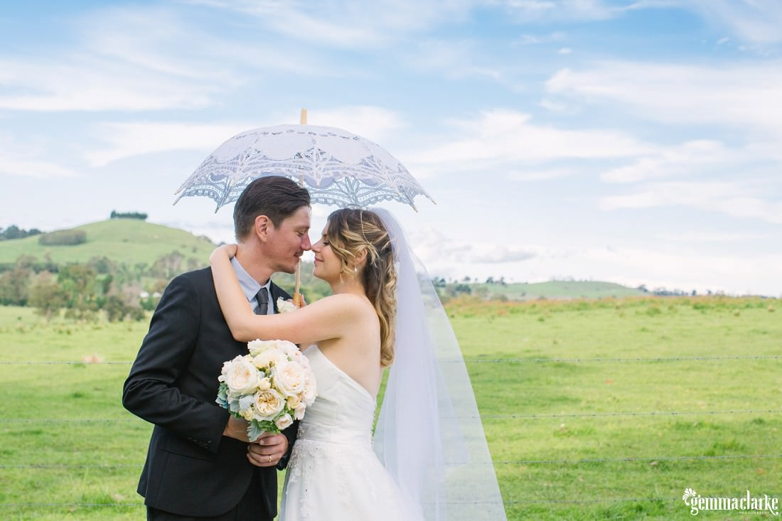 gemma-clarke-photography_summerlees-wedding_southern-highlands-wedding_erin-and-alistair_0061