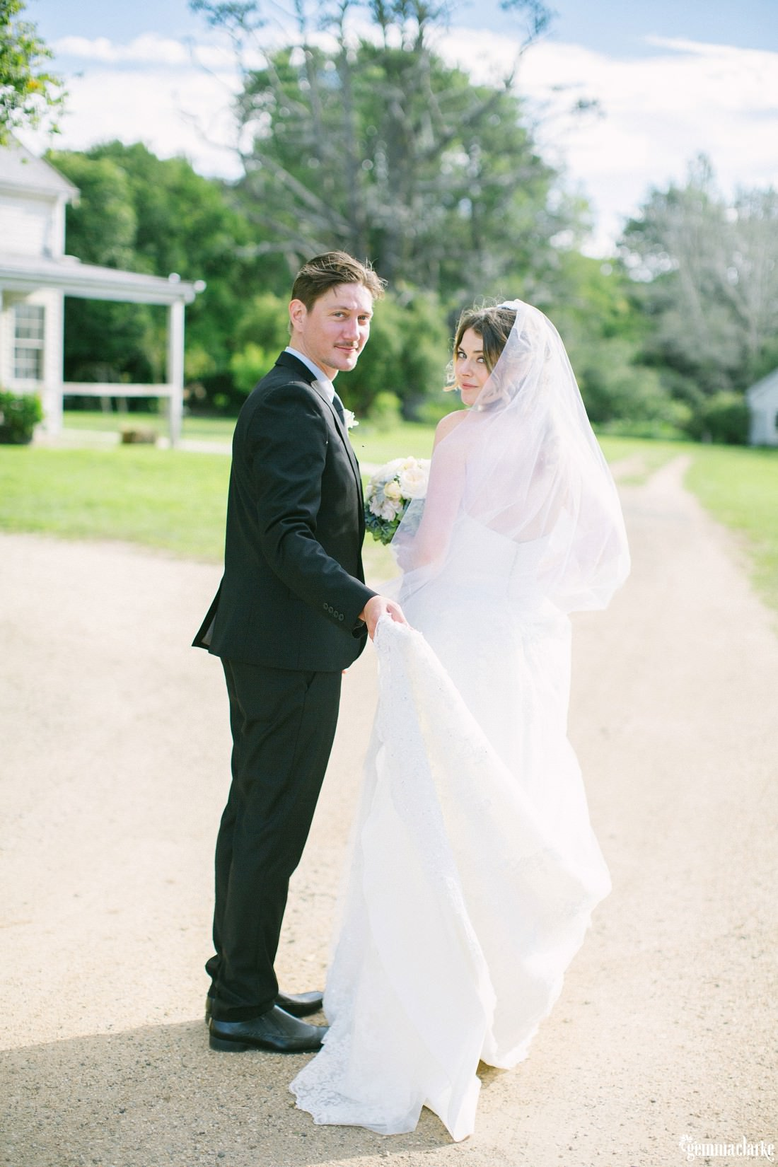 gemma-clarke-photography_summerlees-wedding_southern-highlands-wedding_erin-and-alistair_0062