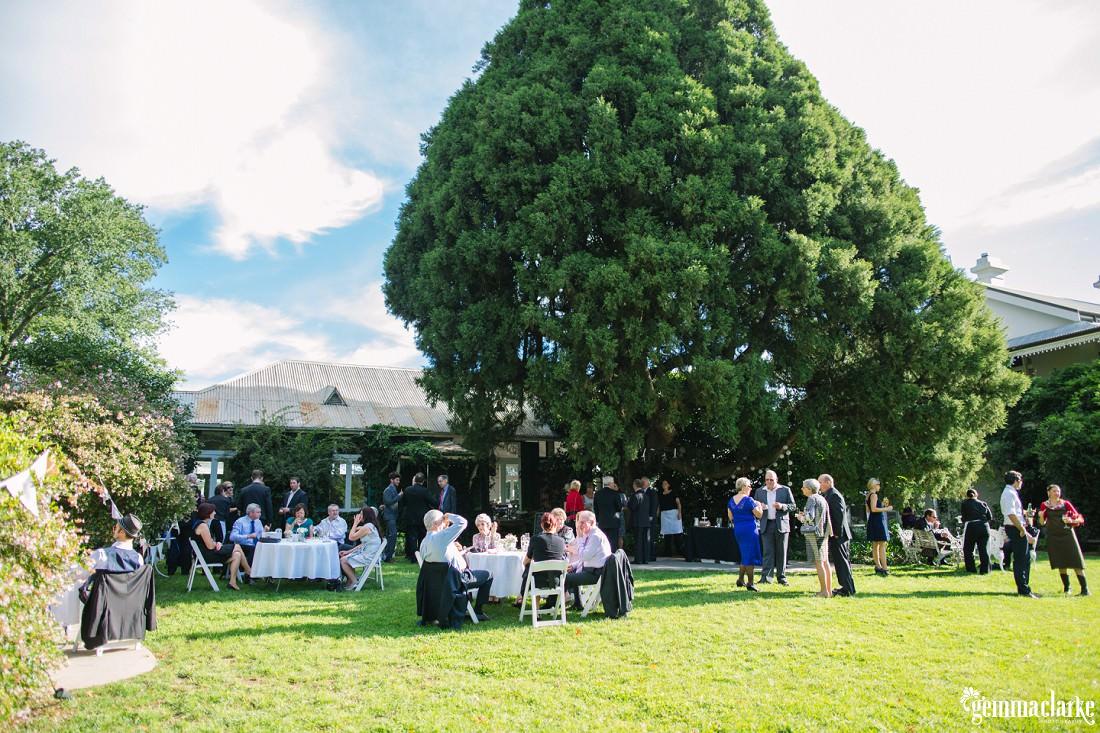 gemma-clarke-photography_summerlees-wedding_southern-highlands-wedding_erin-and-alistair_0063