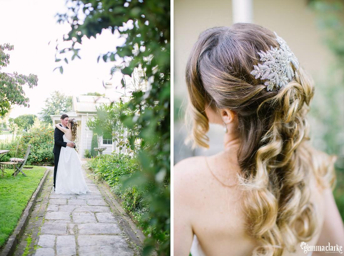 gemma-clarke-photography_summerlees-wedding_southern-highlands-wedding_erin-and-alistair_0064