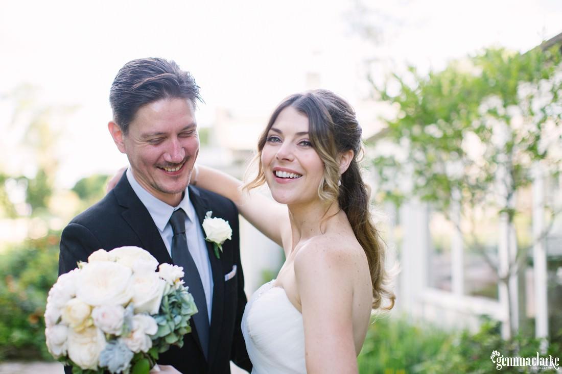 gemma-clarke-photography_summerlees-wedding_southern-highlands-wedding_erin-and-alistair_0065