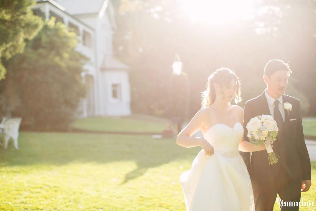 gemma-clarke-photography_summerlees-wedding_southern-highlands-wedding_erin-and-alistair_0066