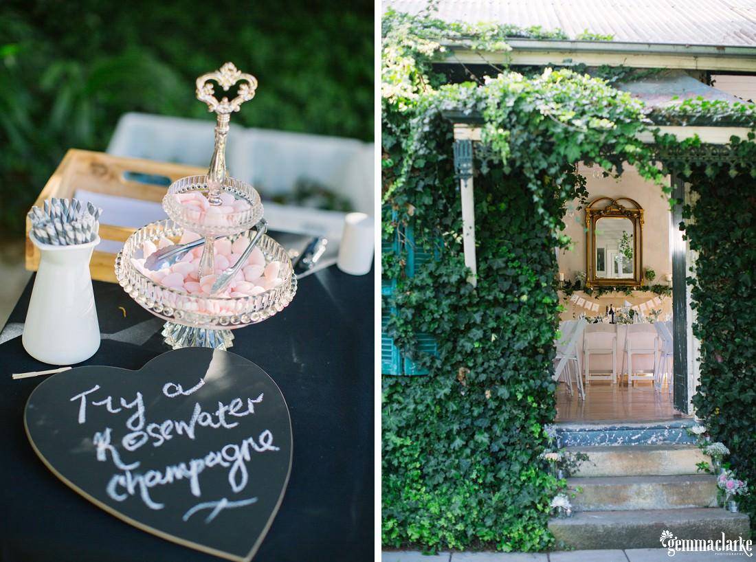 gemma-clarke-photography_summerlees-wedding_southern-highlands-wedding_erin-and-alistair_0067