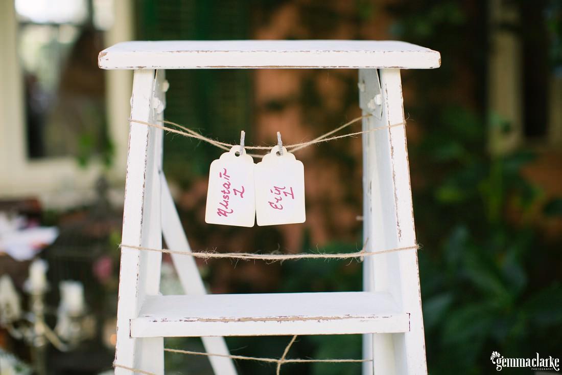 gemma-clarke-photography_summerlees-wedding_southern-highlands-wedding_erin-and-alistair_0068