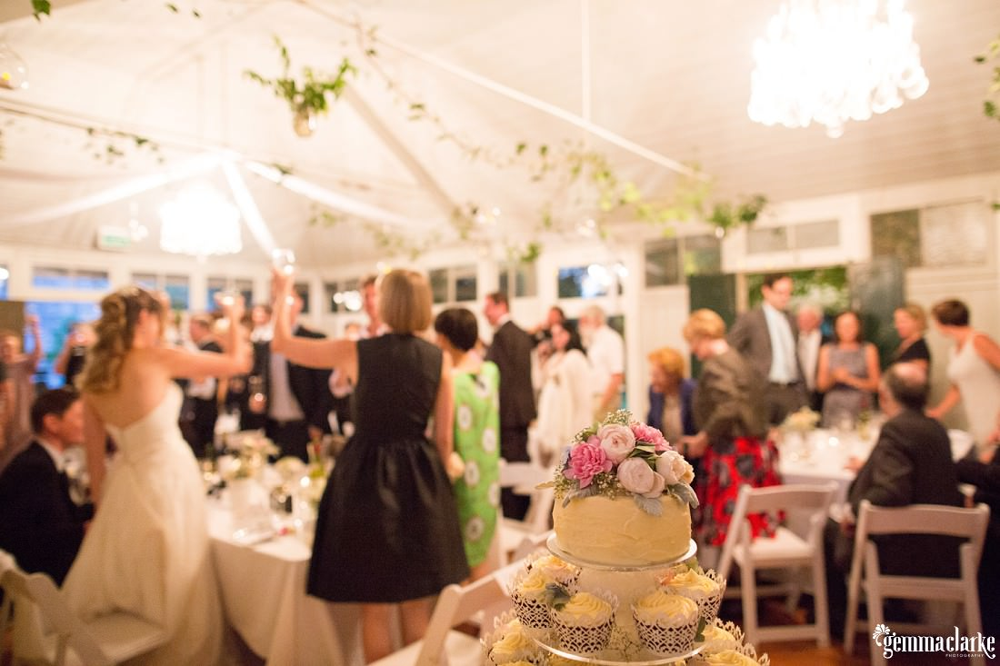 gemma-clarke-photography_summerlees-wedding_southern-highlands-wedding_erin-and-alistair_0069
