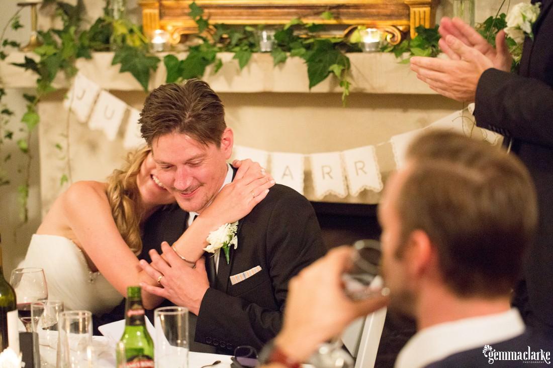gemma-clarke-photography_summerlees-wedding_southern-highlands-wedding_erin-and-alistair_0070