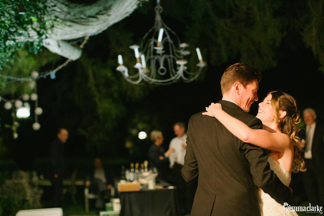 gemma-clarke-photography_summerlees-wedding_southern-highlands-wedding_erin-and-alistair_0071
