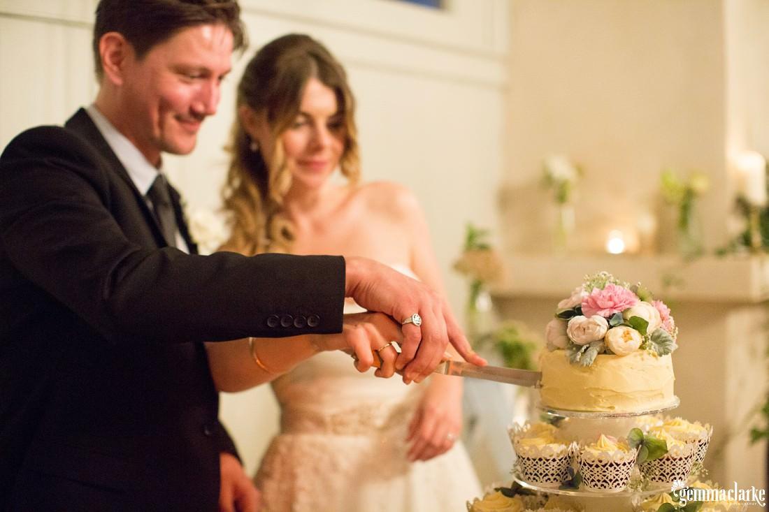 gemma-clarke-photography_summerlees-wedding_southern-highlands-wedding_erin-and-alistair_0072