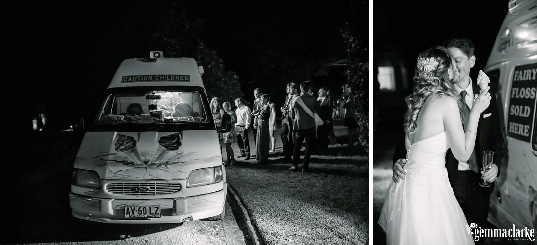 gemma-clarke-photography_summerlees-wedding_southern-highlands-wedding_erin-and-alistair_0074