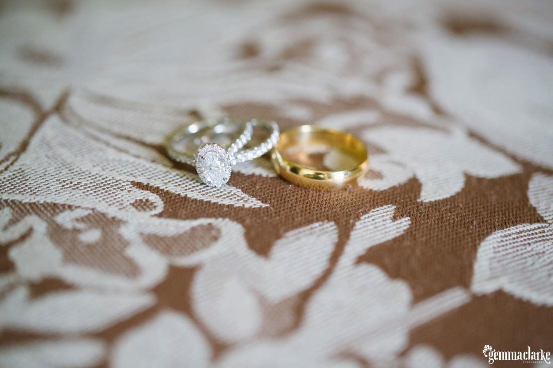 gemma-clarke-photography_summerlees-wedding_southern-highlands-wedding_erin-and-alistair_0075
