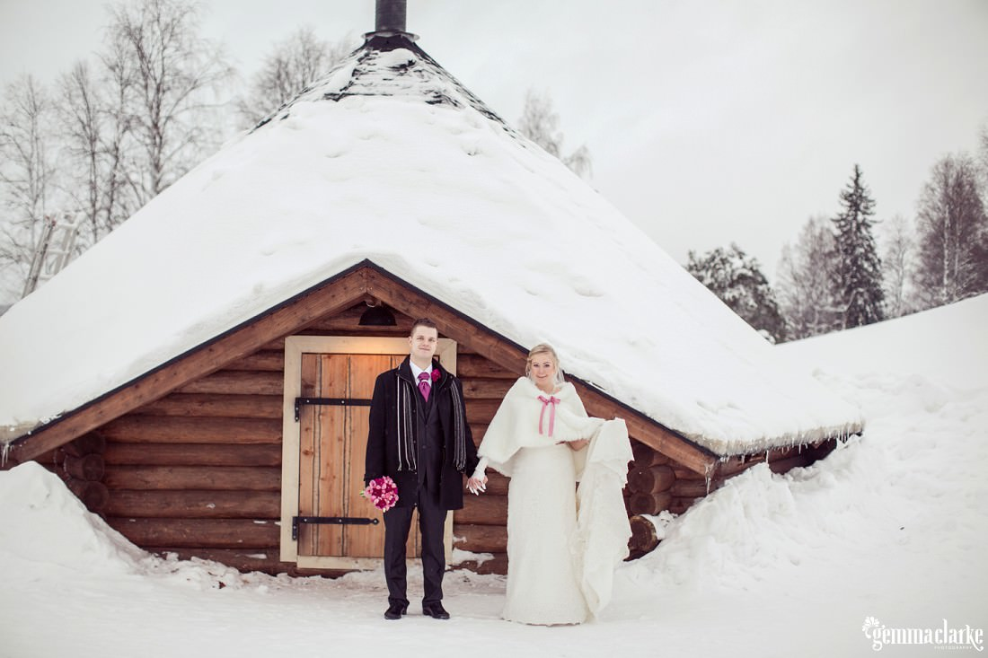 gemmaclarkephotography_winter-wedding-in-lapland-finland_jaana-and-tuomas_0023