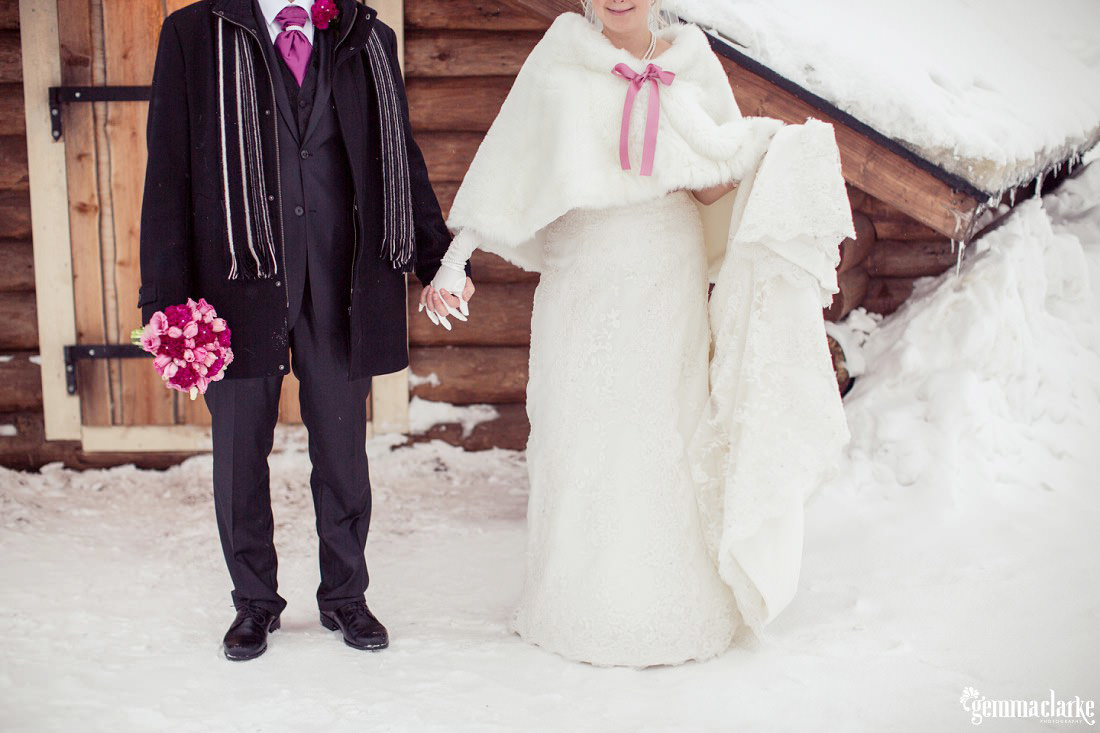 gemmaclarkephotography_winter-wedding-in-lapland-finland_jaana-and-tuomas_0024
