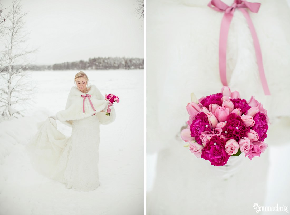 gemmaclarkephotography_winter-wedding-in-lapland-finland_jaana-and-tuomas_0025a