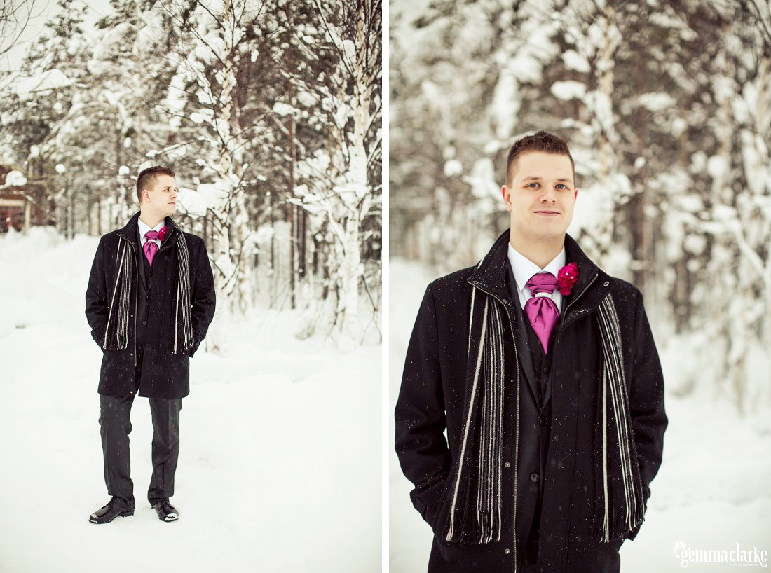 gemmaclarkephotography_winter-wedding-in-lapland-finland_jaana-and-tuomas_0025b