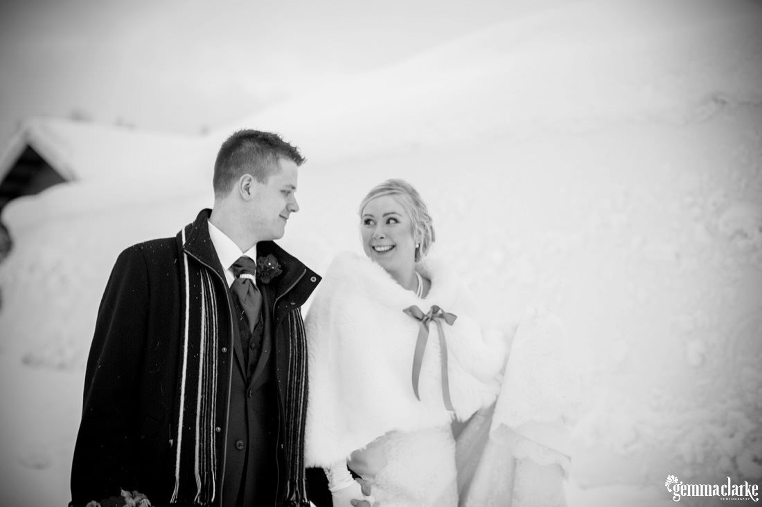 gemmaclarkephotography_winter-wedding-in-lapland-finland_jaana-and-tuomas_0026