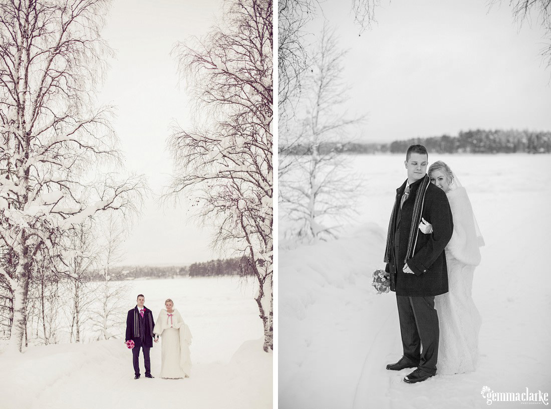 gemmaclarkephotography_winter-wedding-in-lapland-finland_jaana-and-tuomas_0026a
