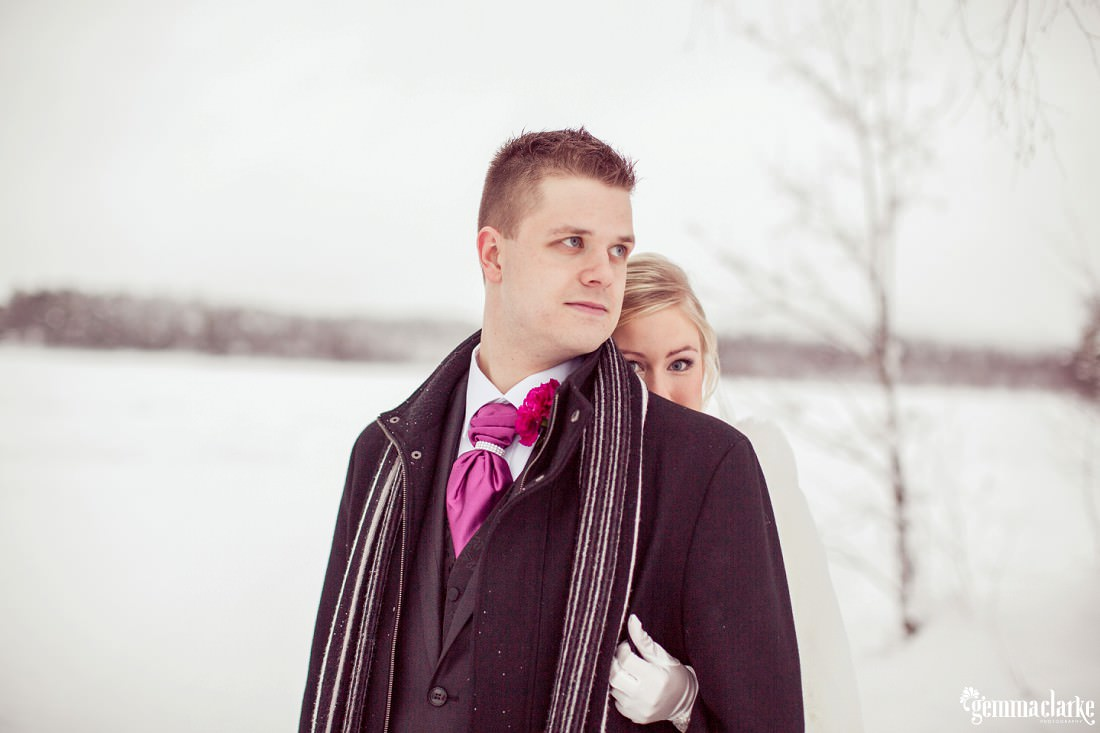 gemmaclarkephotography_winter-wedding-in-lapland-finland_jaana-and-tuomas_0027