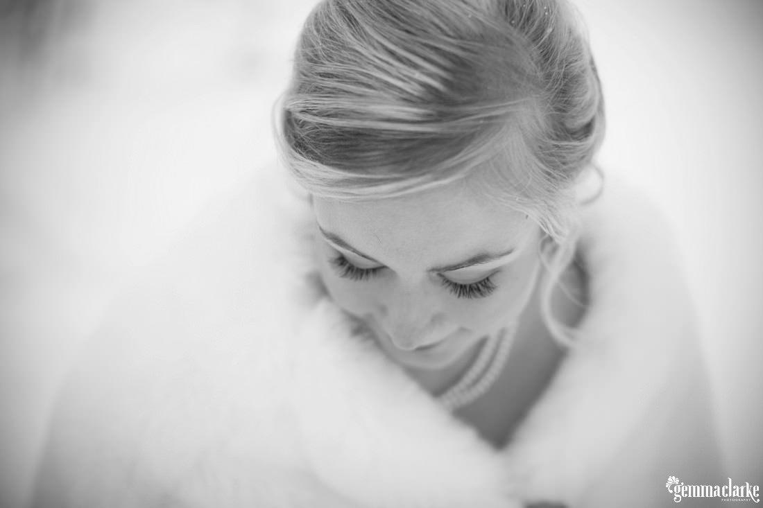 gemmaclarkephotography_winter-wedding-in-lapland-finland_jaana-and-tuomas_0029