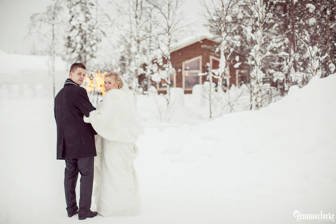 gemmaclarkephotography_winter-wedding-in-lapland-finland_jaana-and-tuomas_0030