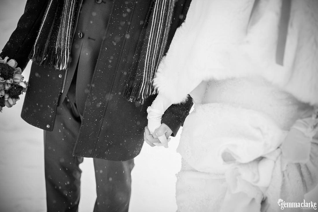 gemmaclarkephotography_winter-wedding-in-lapland-finland_jaana-and-tuomas_0032