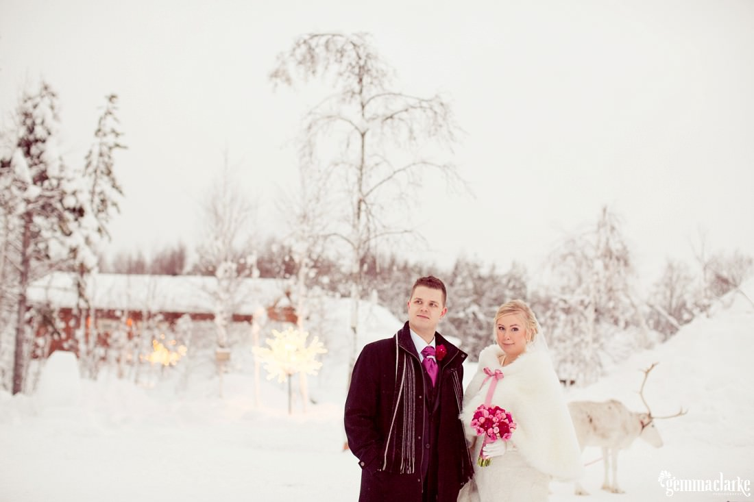 gemmaclarkephotography_winter-wedding-in-lapland-finland_jaana-and-tuomas_0035